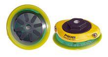 F- Flat DURAFLEX® (75–110 mm/3.0-4.5