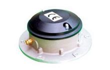 Электронный дифференциальный измеритель давления IPE